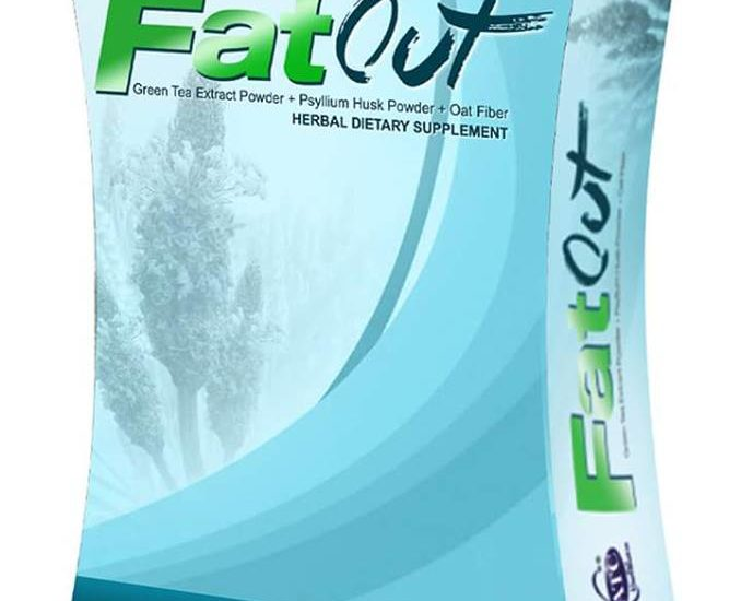 13023167 10206834715801762 749014869 n 678x550 - Clean & Lean with FatOut
