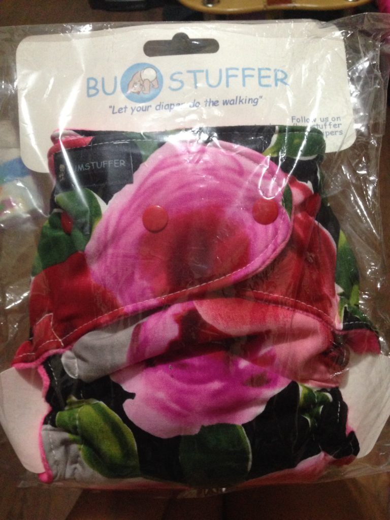 img 9011 768x1024 - Review: Cloth Diaper from BumStuffer