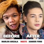 22050183 866665710168693 5459593060810796928 n 150x150 - Who killed Marlou and turned him into Xander Ford